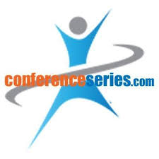 Conference Series LTD